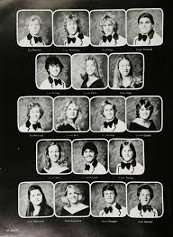 1980 high school yearbook 80 best 1980 mira costa high school yearbook via classmates