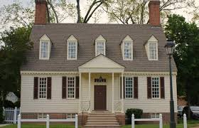 historic colonial house plans colonial williamsburg house colonial williamsburg home plans style house historic floor two