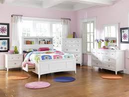 Bookcase Storage Bed Magnussen Home Furnishings Inc Home Furniture Bedroom