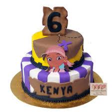 girls archives abc cake shop u0026 bakery