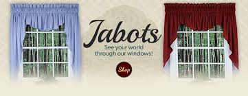 Cheap Curtains And Valances Discount Curtains Valances Window Treatments Swags Galore