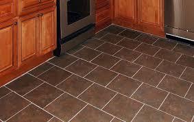 Types Of Kitchen Flooring Small Kitchen Flooring Types Small Kitchen Floor Design Xtend