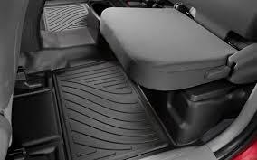 Ford F350 Truck Toppers - flooring cf45e7432da0 1 floor mats carpets walmart com for