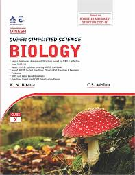 s dinesh u0026 co books publisher india india largest book