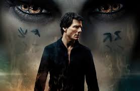 the mummy 2017 movie review u2013 jack kroll film video game and