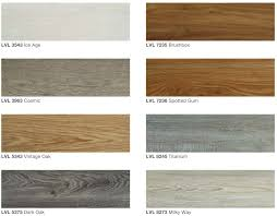 lay vinyl plank flooring meze