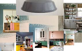 bbc great interior design challenge walthamstow u2013 black parrots