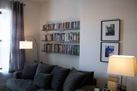 terrific hanging bookshelves images design inspiration tikspor mesmerizing modern hanging bookshelves pictures design ideas
