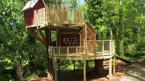 treehouse designs ideas and pictures hgtv