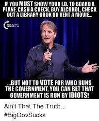 Rent Meme - 25 best memes about rent rent memes