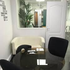 bureau start up 20 bureaux à louer ambiance startup