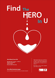 best 25 blood donation posters ideas on pinterest blood