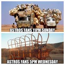 Houston Astros Memes - dat alcs game 4 lmj vs gray 4 08pm tigerdroppings com