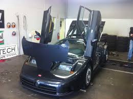 bugatti eb110 crash z car blog post topic four turbos no waiting u2026bugatti eb110 at