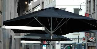 Wall Mounted Shade Umbrella by Famous Tags 9 Foot Patio Umbrella Garden Oasis Patio Furniture