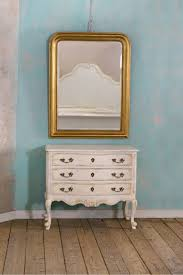 Bevelled Mirror 142 Best French Style Louis Philippe Mirrors Are Available At Www