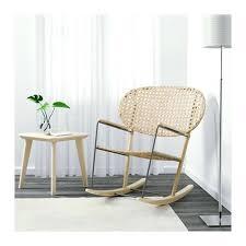 Ikea Rocking Chair Nursery Ikea Rocking Chair Chaise Rocking Chair Rocker Chair Armchair