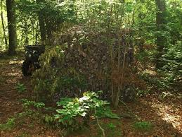 Primos Double Bull Double Wide Blind What Is The Best Ground Blind For The Money