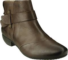 womens boots with arch support womens taos footwear model ankle boot free shipping exchanges