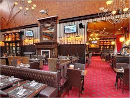 le bureau rouen restaurant reservation au bureau rouen rouen seine maritime