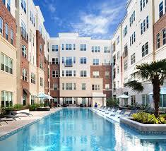 houston tx apartment reviews find apartments in houston tx