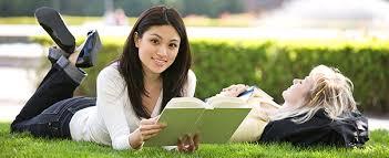 Brainstorming  quot Great Expectations quot  Essay Topics