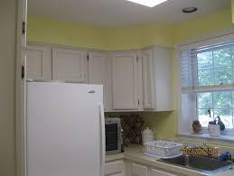Kitchen Cabinet Updates Kitchen Cabinet Update Removing Center Of Cabinets