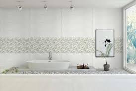 kitchen tile design patterns tiles design for bathroom kitchen designer bath fittings indian