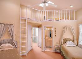 Cool Beds Cool Beds For Teenage Girls Home Design U0026 Layout Ideas