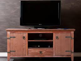 tv unique solid oak tv cabinet next notable solid wood tv stands