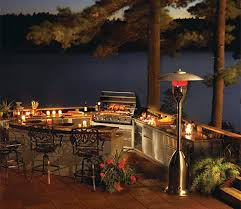 outdoor kitchen lighting ideas outdoor kitchen lighting ideas home decor interior exterior
