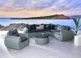 sitzmã bel balkon wohnzimmerz loungemöbel with gartenmã bel fã r balkon terrasse