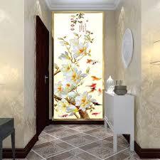 Wholesale Closet Doors Closet Door Decals Buy Wholesale Decorative Closet Door