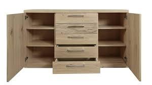 Schlafzimmerm El Disselkamp Schlafzimmer Kommoden Günstig Online Kaufen Ikea Ben V3 Kommode