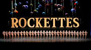 rockettes tickets rockettes tickets go on sale friday at barbara b mann