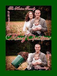 31 best christmas card ideas images on pinterest christmas ideas