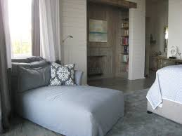 bedroom stunning bedroom ideas with bedroom pictures also room