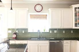kitchen cabinet trim ideas cabinet trim ideas cabinet trim kitchen cabinet molding and trim