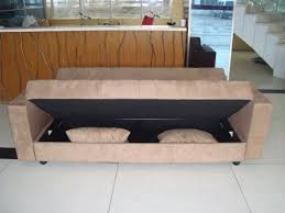 Clik Clak Sofa Bed by Click Clack Sofa Bed Sofa Chair Bed Modern Leather Sofa Bed