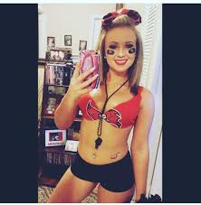 winghouse winghouse instagram photos and videos pictastar com