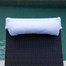 Lounge Chair Towel Covers Resort Terry Lounge Chair Towel 40