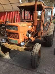 bulldozer and tractor wrecking g w tractors australia
