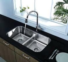 repair kit for moen kitchen faucet moen kitchen faucet repair kit large size of faucet handle repair