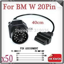 bmw e36 diagnostic tool lots of cooking picture more detailed picture about for