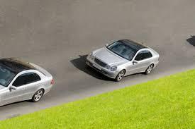mercedes models differences between the mercedes elegance models