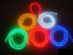 how much are led lights how to choose and buy right led strip lights shake the tech