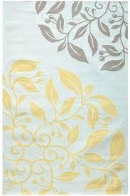 yellow area rug 8 10 s s grey and yellow area rug 8 10 u2013 goldenbridges