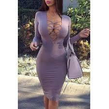 2515 best long party dresses images on pinterest