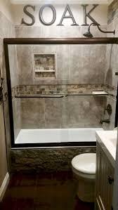 Redoing Bathroom Shower Half Bathroom Remodel 5x7 Bathroom With Walk In Shower Small
