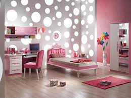 Mirrors For Girls Bedroom Decoration Kids Rooms Beautiful Images Kids Room Mirrors Diy